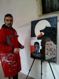 raffaele_mazza_pittura