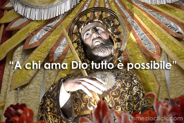 sanfrancesco1