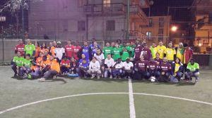 torneo_interculturale
