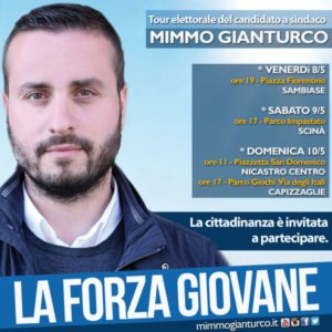 tour_gianturco
