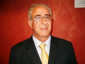 Dott. Domenico Perri