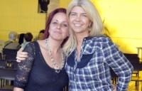 Irene_Sisi_e_Claudia_Francardi