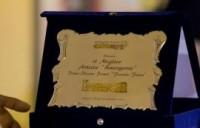 Premio_Fiorella_Folino