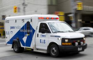 Sparatoria in una caffetteria in Canada: uccisa donna calabrese