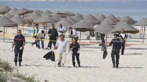 attentato_tunisia