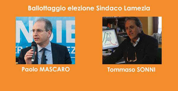ballottaggio15