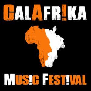 calafrika_15