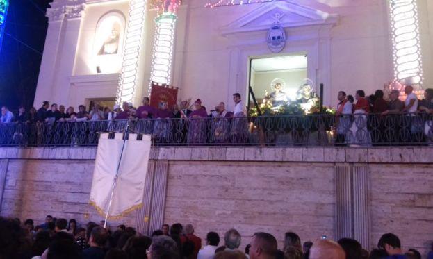 cantafora_fine_processione