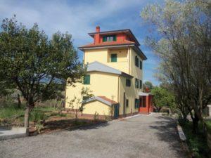 casa_fazenda