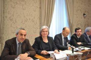commissione_antimafia