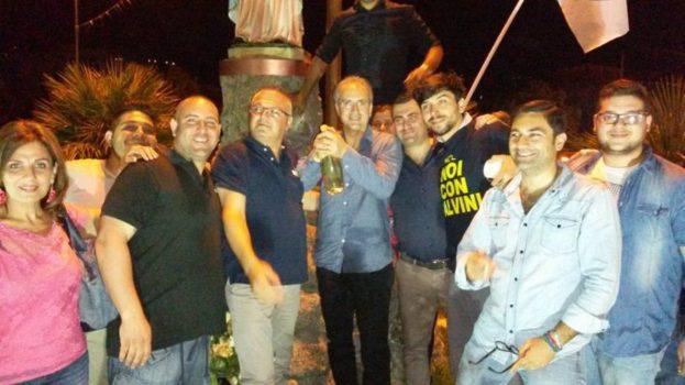 festa_mascaro2