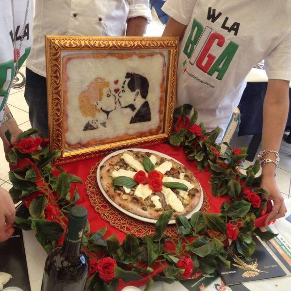 festa_pizza1