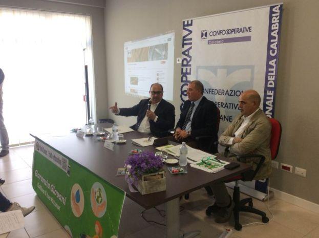 garanzia_giovani_confcooperative
