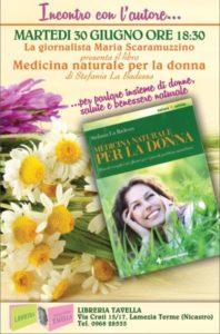 medicina_naturale_labadessa