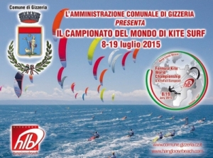mondiale_kitesurf