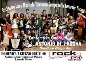 orchestra_liceo_campanella