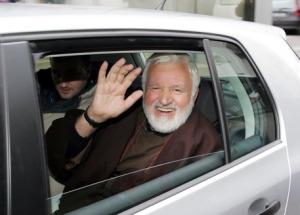 Padre Fedele: assolto in secondo processo appello