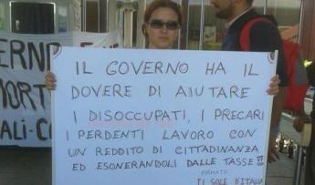 protesta_aeroporto