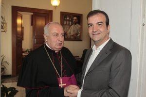 sindaco_occhiuto_e_vescovo_nunnari_1