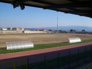 stadio_renda