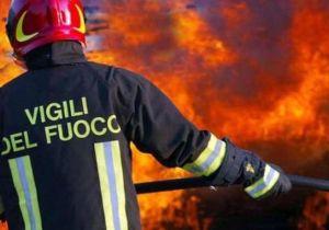 vigili-del-fuoco-fiamme