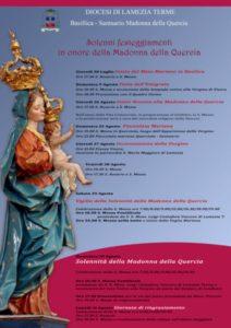 programma_conflenti_2015