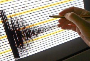 sismografo_scossa_terremoto