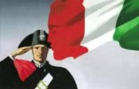 arma_dei_carabinieri_1
