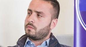 """Caos mensa, Gianturco: """"Consigliere Cristiano difende troppo la gestione della mensa. Cosa c'è sotto?"""""""