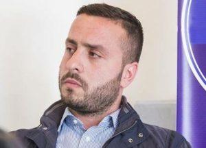gianturco_consigliere