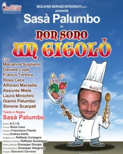 gigolo_napoli