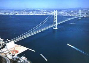 ponte_stretto