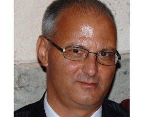 Enzo Cavaliere