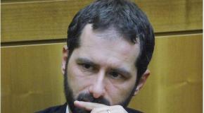 Sebastiano Barbanti: Lettera aperta ai Direttori delle testate Calabresi