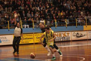 basketball_crotone