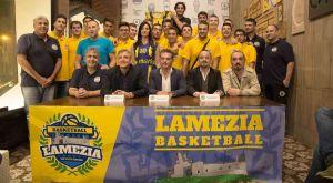 basketball_lamezia