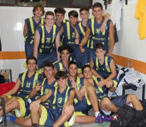 basketball_lumaka