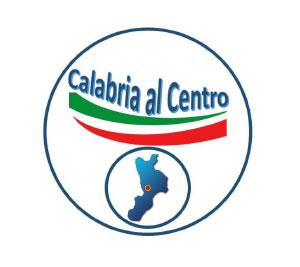 calabria-al-centro