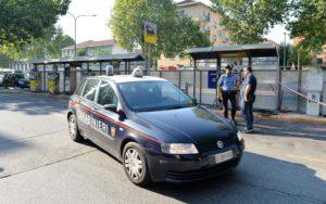 carabinieri indagine