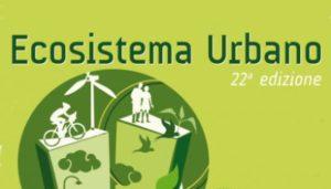 ecosistema_urbano_2015