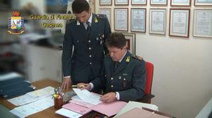 guardia_di_finanza_cosenza_gdf_cs