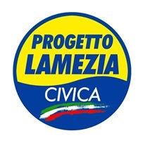 lamezia_civica