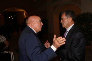 prodi_oliverio