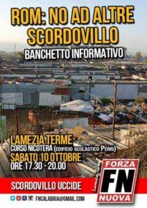 rom_fornzanuova_banchetto