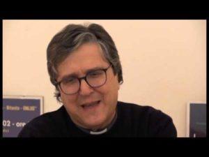 savino_vescovo