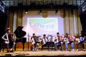 scuola-di-musica-lamezia_2