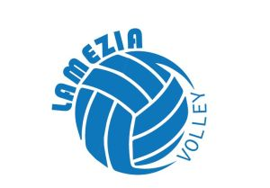 volley_lamezia