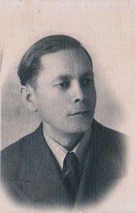 Foto 81 anni