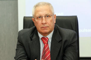 Giuseppe-Perri