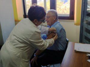 Vaccinazione-Commissario-Perri-1